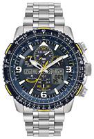 Citizen JY8078-52L Eco-Drive Men's Watch