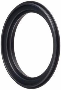 Genuine Canon Macrolite Adapter Ring 72C for MR-14EX MR-14EX II MT-24EX ML-3