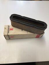 NOS Genuine OEM Tecumseh Air Cleaner Filter 35403