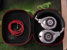 Beats by Dr. Dre Executive Over-Ear Noise Cancelling Headphone