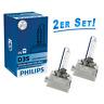 Philips D3S WhiteVision Xenon Brenner Lampe 2St. 5000K bis zu 120% mehr Sicht