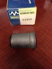 NORS LOWER CONTROL ARM BUSHING 1965 66 67 68 69 1970 CHEVROLET K-6055