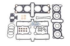 Suzuki GS850 79-81 Top End Engine Gasket Seal Set