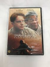 The Shawshank Redemption (Single-Disc Edition) - Awesome!