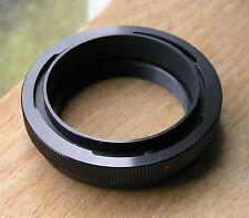 Canon FD FL  mount T2 adaptor (japan made)