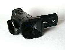 Telecamera Canon Legria HF G25 Full HD