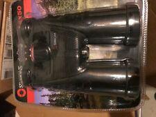 Simmons ProSport 12x 50mm Roof-Prism Waterproof/Fogproof Binoculars (Black) New