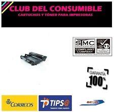 RICOH AFICIO SP1200/SP1210 NEGRO TAMBOR DE IMAGEN GENÉRICO (DRUM)