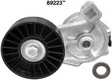 Dayco 89223 Accessory Drive Belt Tensioner Assembly