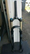 """Fox fork 29er fit rlc 8"""" steerer tube"""
