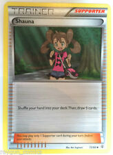 Trainer Generations Uncommon Pokémon Individual Cards