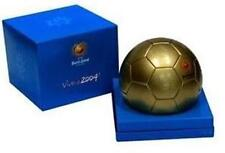 SWATCH special GZ186PACK Golden Goal Set (Vive o 2004)  -NEW- speciale GZ186