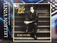 Billy Joel An Innocent Man LP Album Vinyl Record CBS25554 A2/B2 Pop 80's