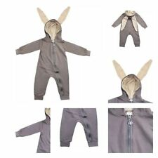Fashion Rompers (0-24 Months) for Boys