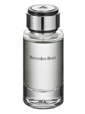 Genuine Mercedes-Benz - Mens Aftershave - 75ml B66958225