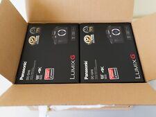Panasonic GH5 Brand New