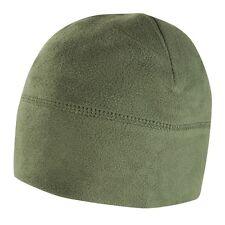 Condor Watch Cap Thermal Fleece Beanie Low Profile Headwear Free UK Delivery WC