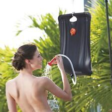 Doccia Solare da Campeggio - Bestway 58224 Estate Vacanze portatile
