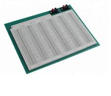 Universal Solderless Breadboard 4660 Pts Point PCB Test Circuit