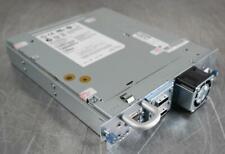 HP LTO Ultrium 6-H AQ288D#103 SAS Internal Tape Drive