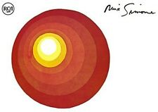 Here Comes The Sun - Nina Simone (2015, CD NEU)