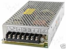 S-60-24 60w 24V 2.5A Switching Power Supply (1 pcs)
