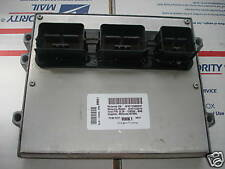 OEM ENGINE COMPUTER  2005 FORD TRUCK 5C3A-12A650-KMB