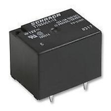 24 volt DC relè SPCO popolare nei controlli caldaie