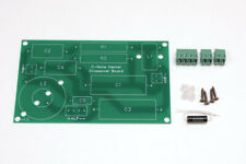 Crossover Pcb for theC-Note Center Channel Diy speakerkit- Pcb Board Kit