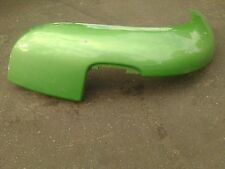 Ford Think Rear Left driver Fender Green Golf Cart