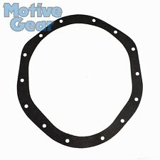 Differential Gasket-SLE Advance 5126
