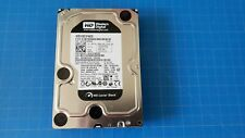 "Western Digital Caviar Black 1TB Internal 7200RPM 3.5"" (WD5001AALS) HDD"