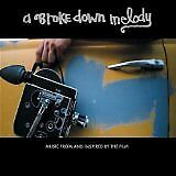 CULVER CITY DUB COLLECTIVE, JOHNSON Jack - Broke down melody (a) - CD Album