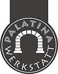Palatina-Werkstatt Shop
