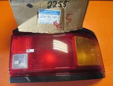 ORIGINALE Mazda 323 (BG) 8dbv-51-150, luce posteriore, luce, luci di arresto,