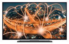 Toshiba 49L3763DA 49 Zoll Fernseher (Full HD, Triple Tuner, Smart TV, A+)