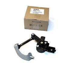 Niveausensor Leuchtweitenregelung Original VW Audi LWR Sensor vorn 1K0941274B