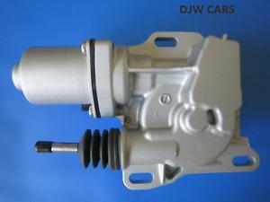 Peugeot 107 Automatic  Clutch Actuator , Refurbished 2005-2014 MK1
