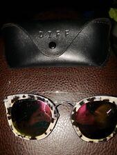 Diff eyewear sunglasses Zoey