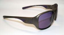 Nike Gafas de Sol Sunglasses EV0816 056 Exhale E