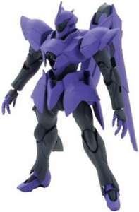 HG 1/144 Dorado (Mobile Suit Gundam AGE) Gunpla From Japan