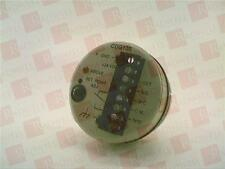 LEYBOLD INFICON CDG130-400 / CDG130400 (NEW NO BOX)