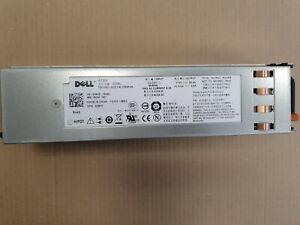 C901D, 0C901D DELL POWEREDGE 2950 750W SERVER POWER SUPPLY PSU 7001452-J000