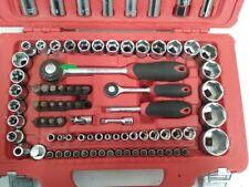 USAG U06010011 Schlüsselsatz 100 Teile Rechnung Y07333