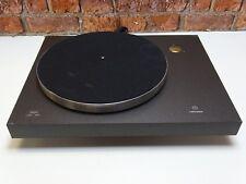 Linn Basik Vintage Record Player Deck Turntable (NO TONEARM)
