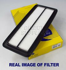 COMLINE AIR FILTER HONDA ACCORD VIII 2.2 N22B1 N22B2 EAF742 GENUINE OE QUALITY