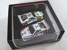 HPI 1/43 Lancia 037 Rally Gr.B Alen Biasion Tour De Corse Memorial SET OVP 8035