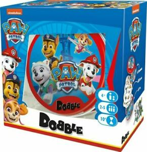 Range of Dobble Family Card Games *Various Editions* *FREE UK POSTAGE*