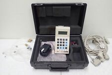Tekran 1130 RGM Controller with Communication Cables & Case