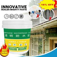 Innovative Sealer Mighty Paste Wasserdichter Kleber 2020